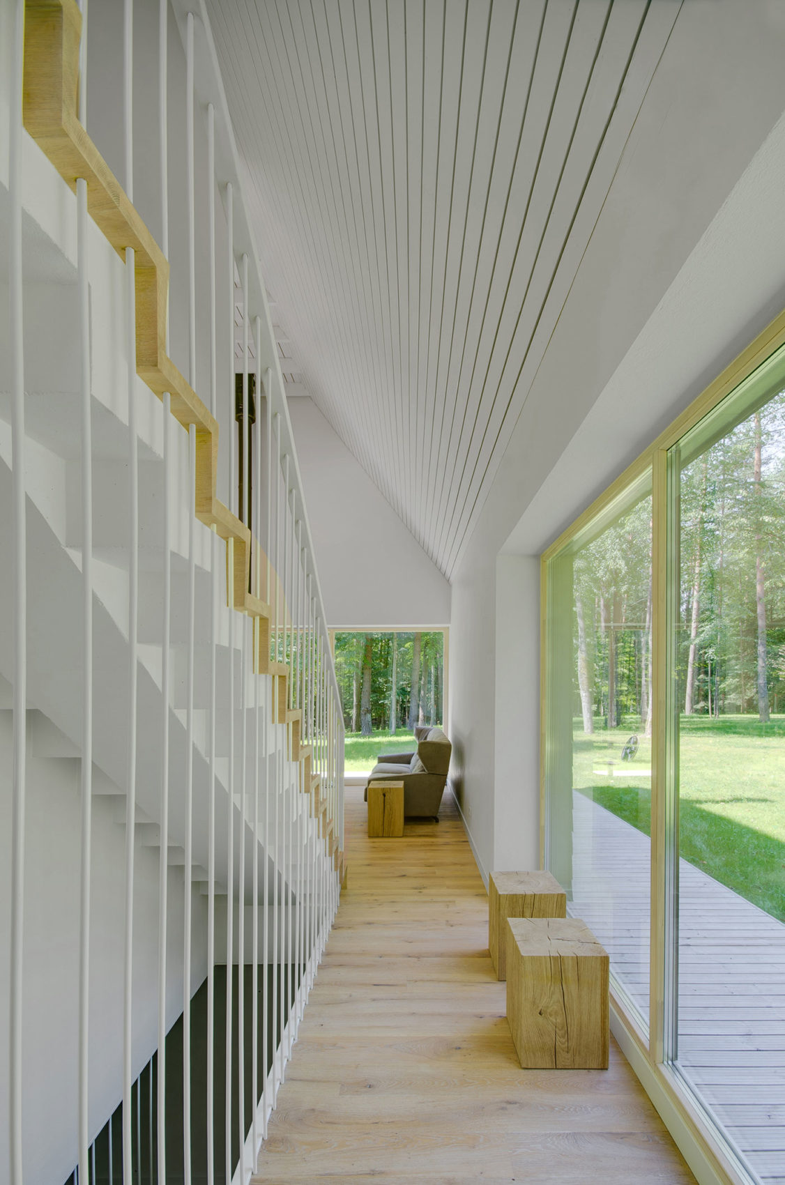 House in Trakai by AKETURI ARCHITEKTAI (10)