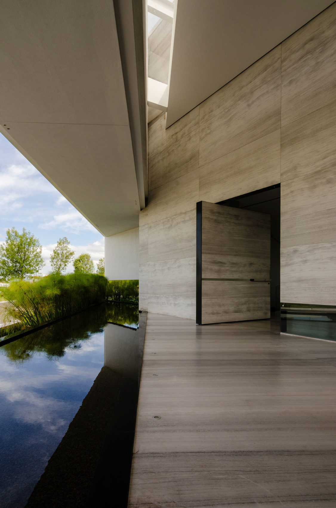 JRB House by Reims Architecture (5)
