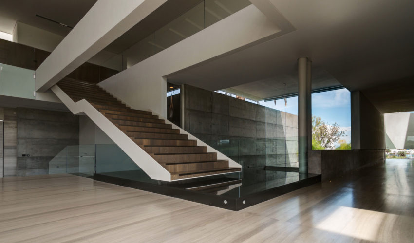 JRB House by Reims Architecture (7)