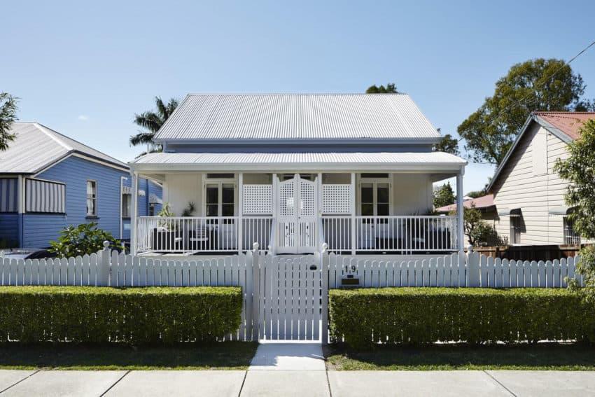 Kent Rd House by bureau^proberts (1)