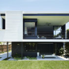 Kent Rd House by bureau^proberts (4)