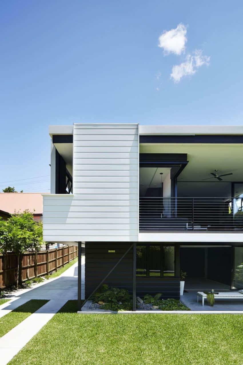 Kent Rd House by bureau^proberts (5)
