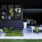 Kent Rd House by bureau^proberts (6)