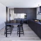 Kent Rd House by bureau^proberts (12)