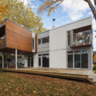 L House by CCM2 Architectes (1)
