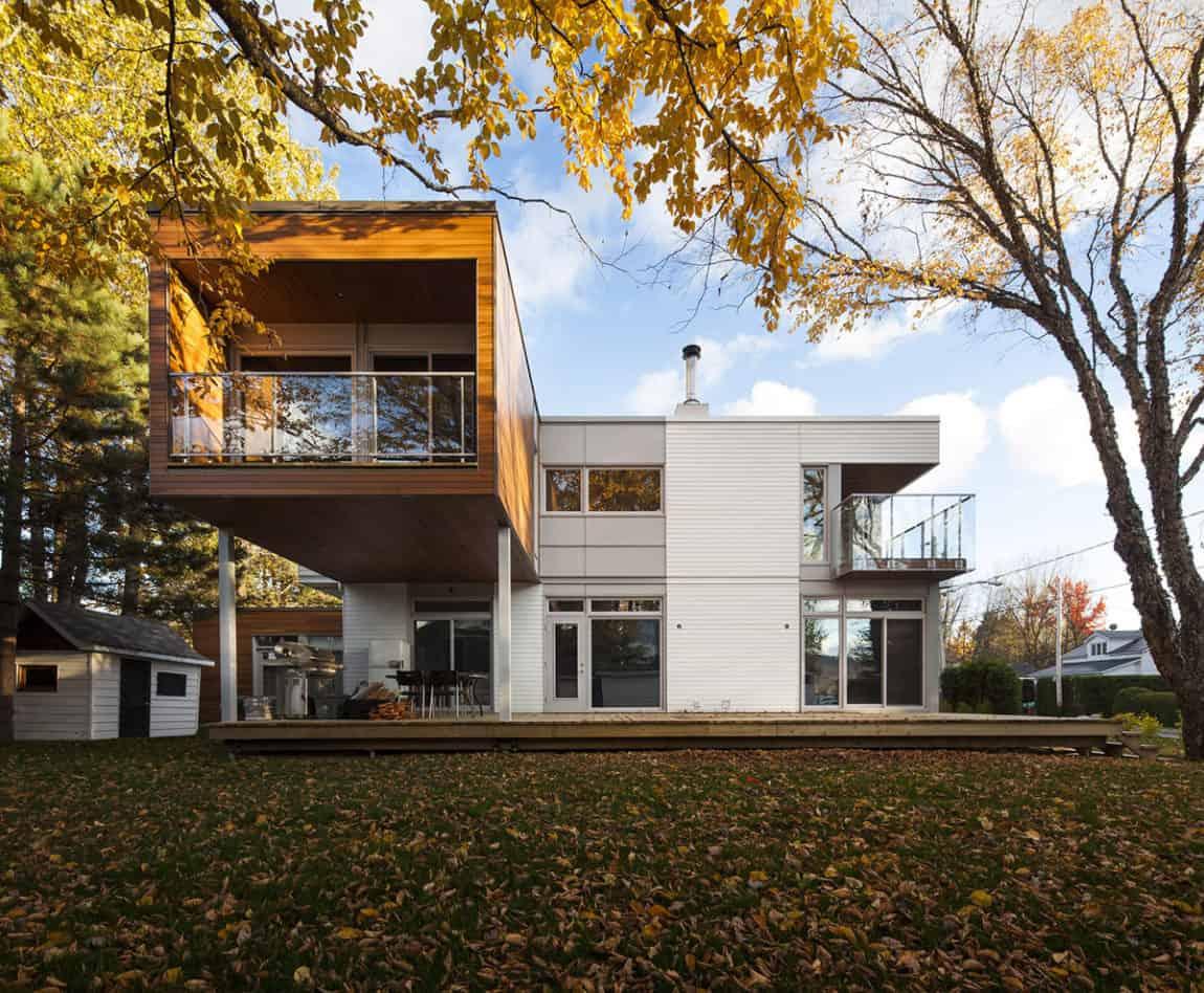 L House by CCM2 Architectes (2)