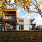 L House by CCM2 Architectes (2)