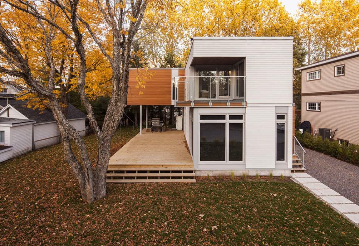 L House by CCM2 Architectes (3)