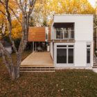 L House by CCM2 Architectes (3)