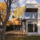 L House by CCM2 Architectes (4)