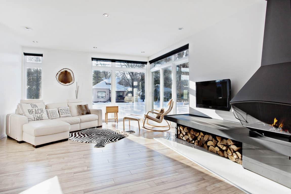 L House by CCM2 Architectes (5)