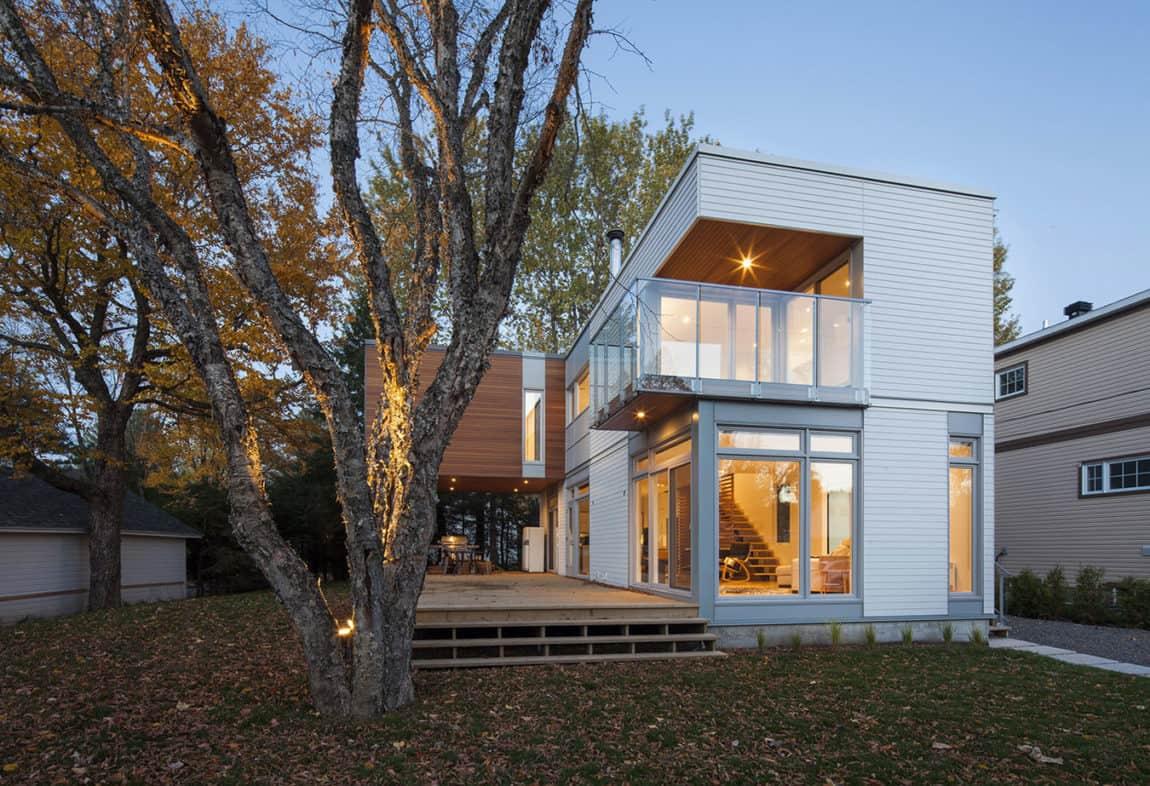 L House by CCM2 Architectes (8)