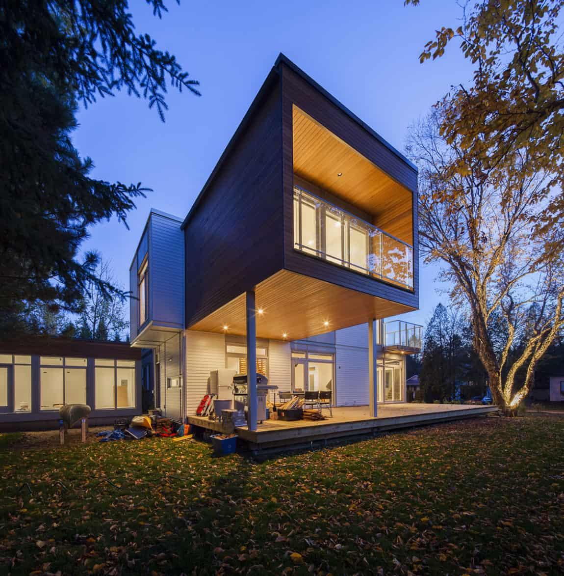 L House by CCM2 Architectes (9)