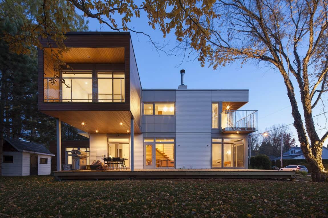 L House by CCM2 Architectes (10)