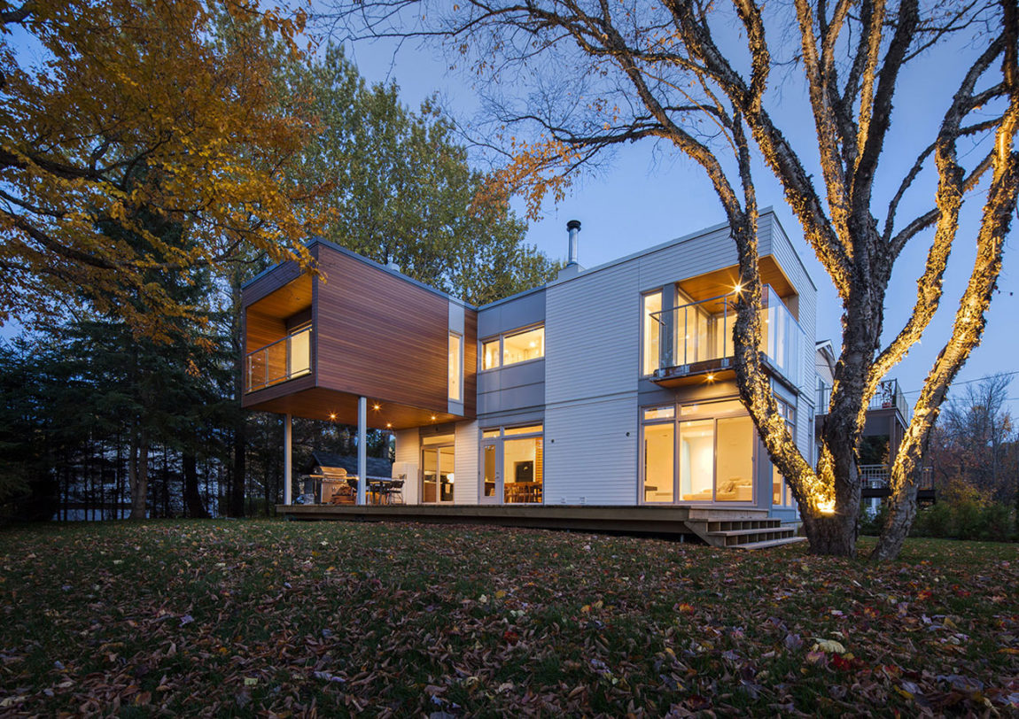 L House by CCM2 Architectes (11)
