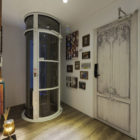 La Fatte by White Interior Design (1)