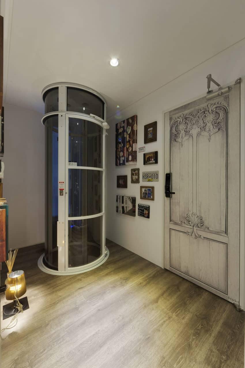 La Fatte by White Interior Design (1)
