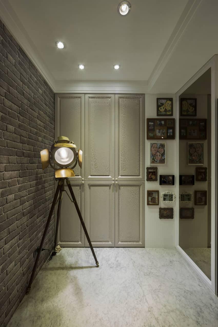 La Fatte by White Interior Design (2)