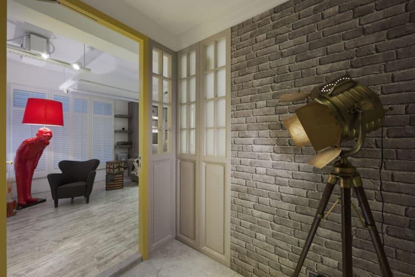 La Fatte by White Interior Design (3)