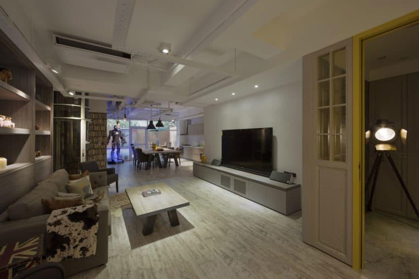 La Fatte by White Interior Design (4)