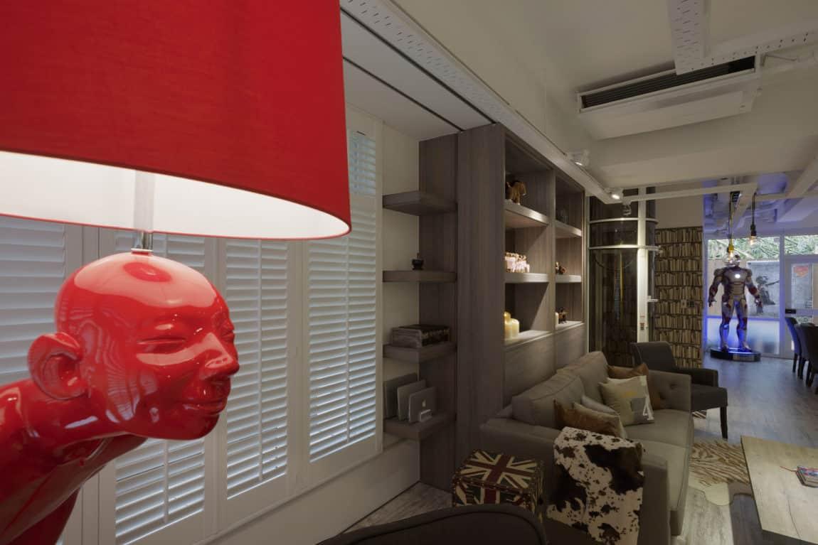 La Fatte by White Interior Design (5)