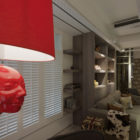 La Fatte by White Interior Design (5)