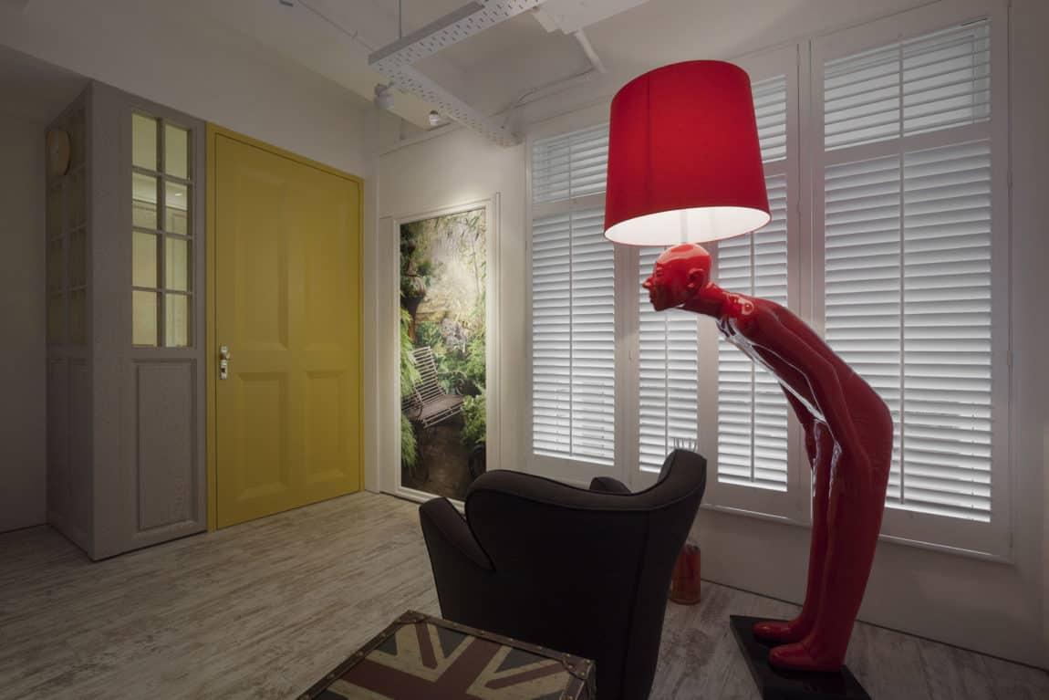 La Fatte by White Interior Design (6)