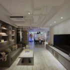 La Fatte by White Interior Design (7)