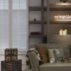 La Fatte by White Interior Design (8)