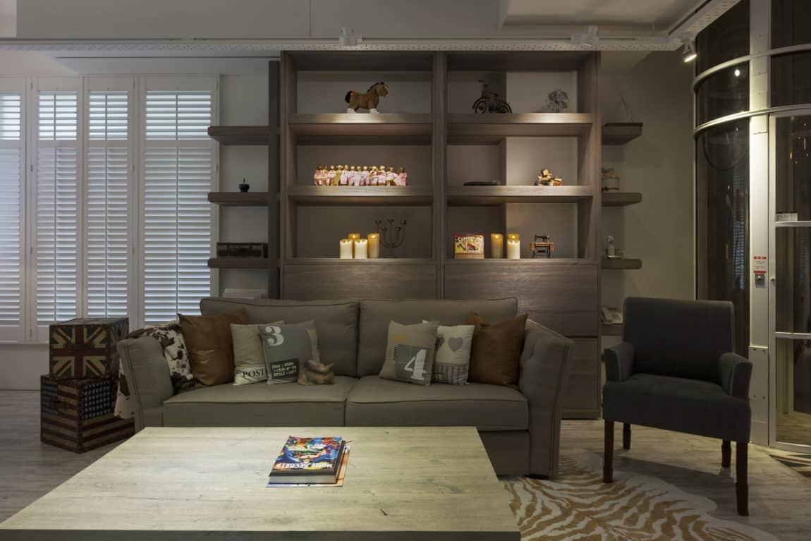 La Fatte by White Interior Design (9)