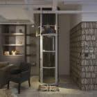 La Fatte by White Interior Design (10)
