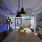La Fatte by White Interior Design (11)