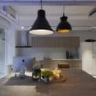 La Fatte by White Interior Design (12)
