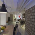 La Fatte by White Interior Design (13)