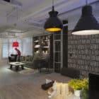 La Fatte by White Interior Design (14)