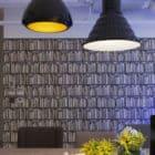 La Fatte by White Interior Design (15)