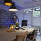 La Fatte by White Interior Design (16)