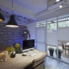 La Fatte by White Interior Design (17)