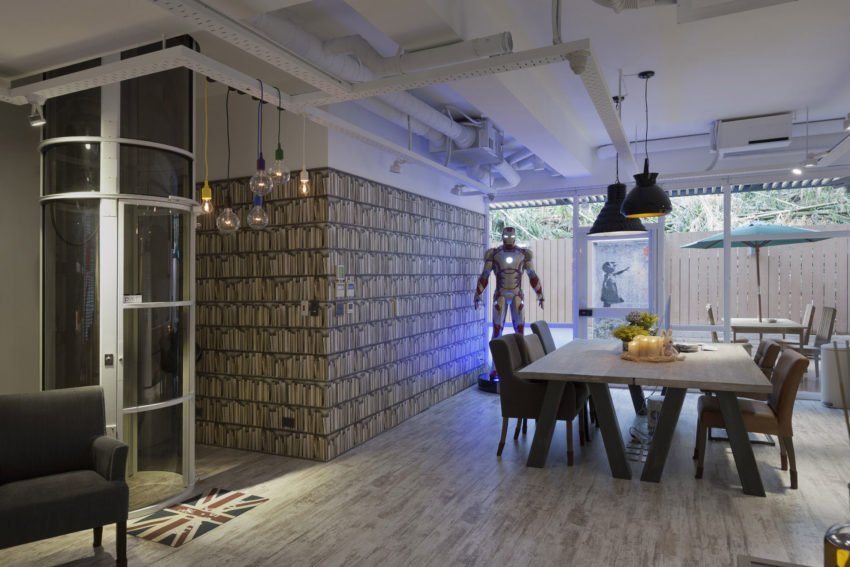 La Fatte by White Interior Design (18)