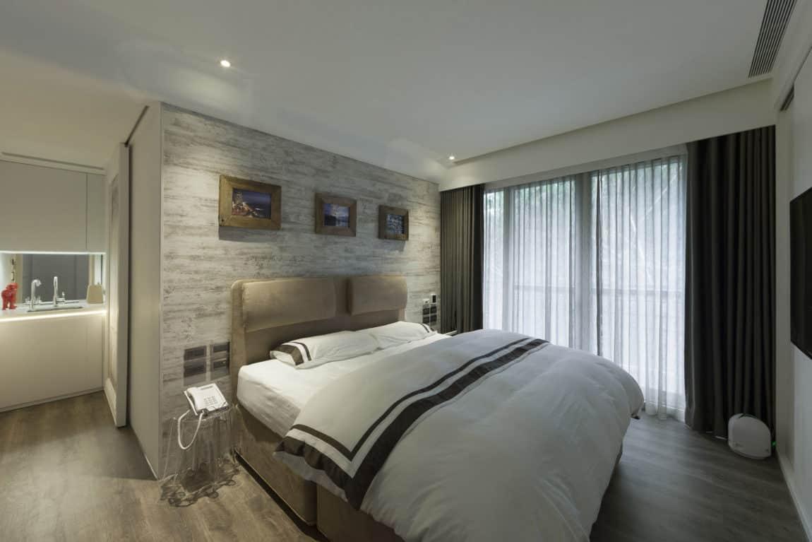 La Fatte by White Interior Design (19)