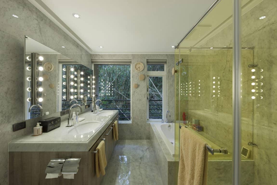 La Fatte by White Interior Design (22)