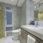 La Fatte by White Interior Design (24)