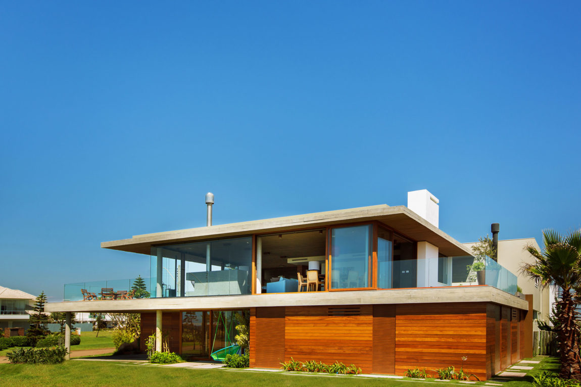 La Plage Residence by Stemmer Rodrigues (1)