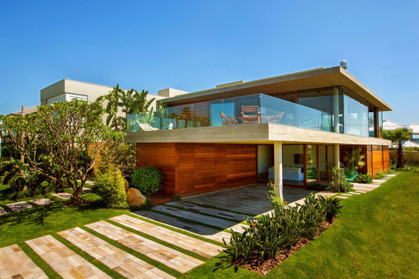 La Plage Residence by Stemmer Rodrigues (2)