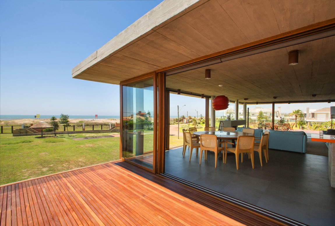 La Plage Residence by Stemmer Rodrigues (4)