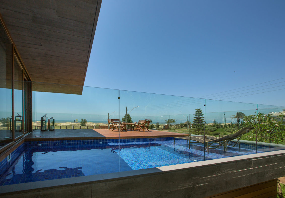 La Plage Residence by Stemmer Rodrigues (5)