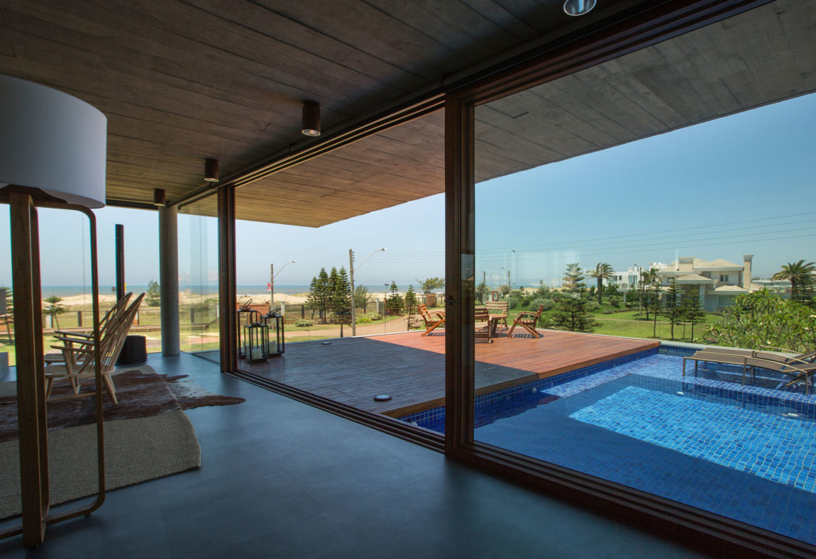 La Plage Residence by Stemmer Rodrigues (6)