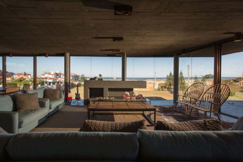 La Plage Residence by Stemmer Rodrigues (7)