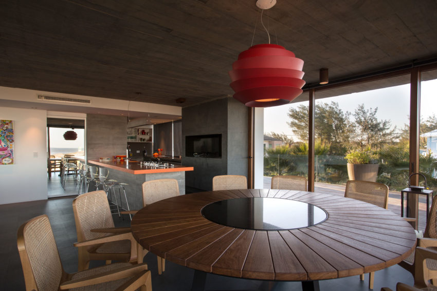 La Plage Residence by Stemmer Rodrigues (8)