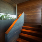 La Plage Residence by Stemmer Rodrigues (14)